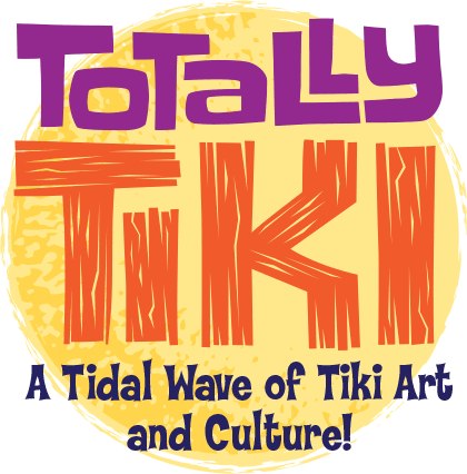 totally tiki logo