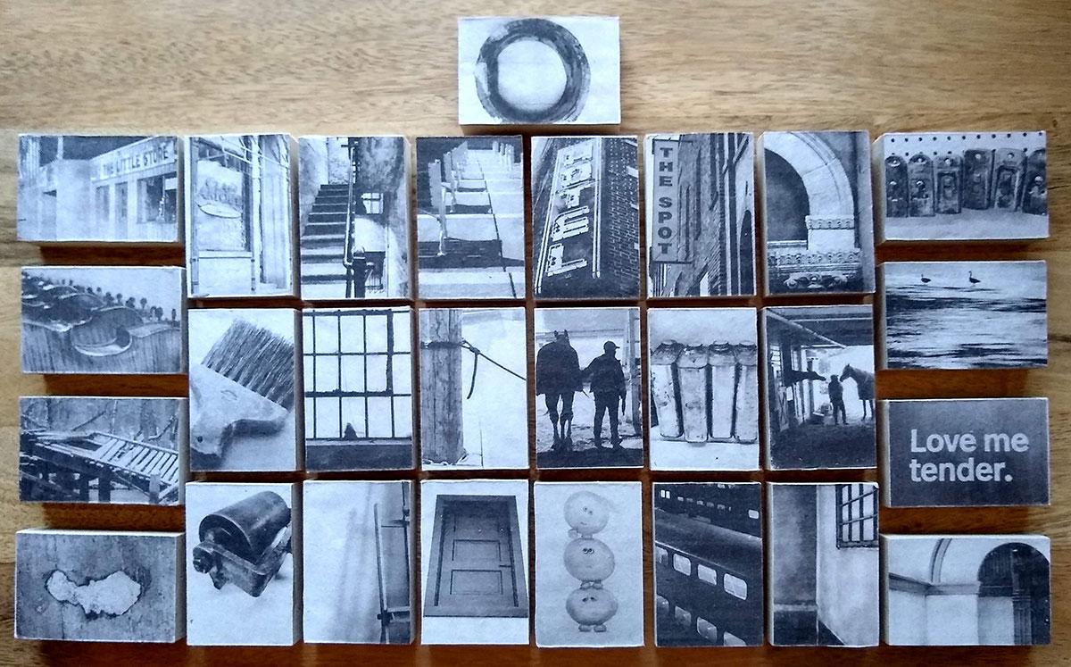 Jane Erlandson | Snaps!