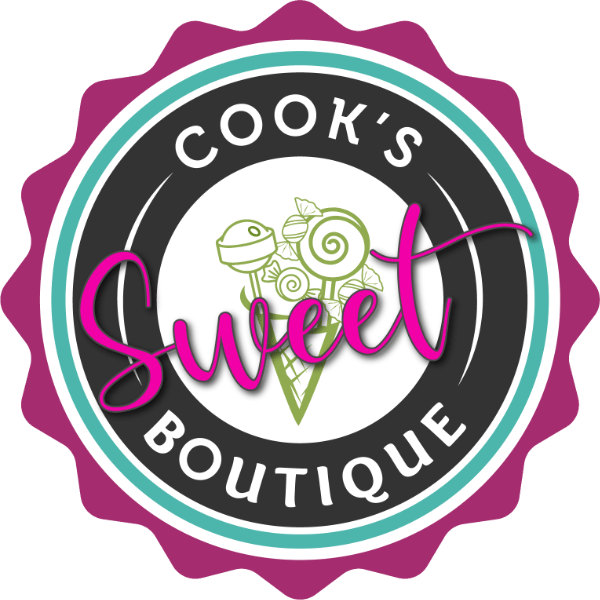 Cook's Sweet Boutique