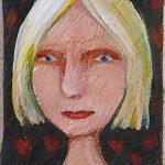 Pam Seatter